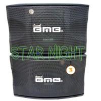 harga Speaker Pasif Karaoke Bmb Cs 350 V Mkii (8inch) Tokopedia.com