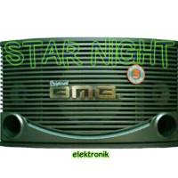 harga Speaker Pasif Karaoke Bmb Cs 255 N (8 Inch) Tokopedia.com