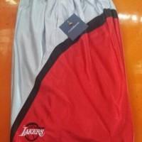 Jual Celana Basket Super Jumbo Murah