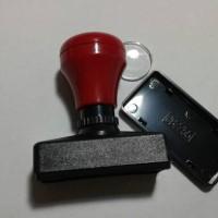 2255 - Gagang Stempel Flash