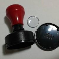 D42 - Gagang Stempel Flash
