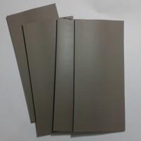 PROMO 15x33x7 - Karet Stempel Flash