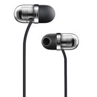 Jual Xiaomi Mi Piston Air Capsule Series Earphone In Ear Headset with Mic Murah