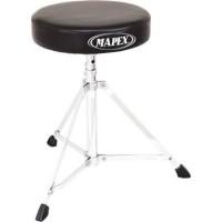 Mapex T250A Drum Throne / Kursi Drum