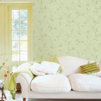 DELIGHT wallpaper 111605 Natural Non-woven Ruang tamu kamar tidur
