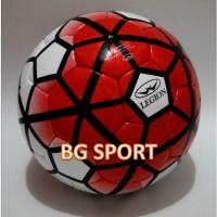 harga Bola Sepak Tokopedia.com
