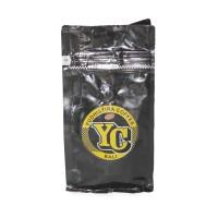 kopi yudhistira coffe by yudhistira coffe Sf