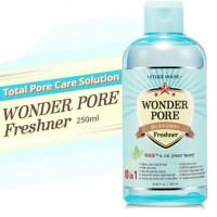 Jual Etude House Wonder Pore Freshner Toner Murah