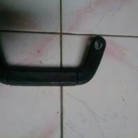 pull handle daihatsu zebra espass