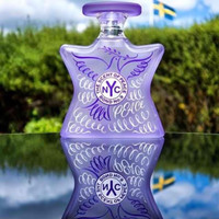 Scent Of Peace Bond no.9 NYC