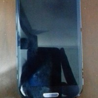 Jual HP Samsung Galaxy S3 dan Samsung Galaxy (Lupa Tipe Apa) Android!