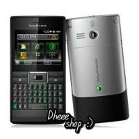 Hp / Murah / Sony Ericsson