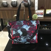 KIPLING NEW SHOPPER k16659 original