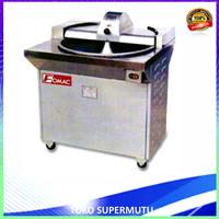 Mesin Giling Daging Fomac buat Bakso MMX-QS620S