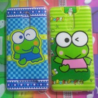 harga Soft Case Motif Keroppi for XiaoMi Redmi Note 3 / Redmi Note 2 Pro Tokopedia.com