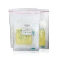 OneMed Colostomy Bag Kantong Kolostomi 2cm 3cm 4cm 5cm