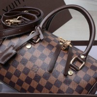 Tas Wanita Tas Louis Vuitton Speedy Mini 95947# Grade AAA