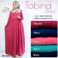 Tabina dress