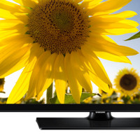 LED TV Samsung UA24H4150 / TV LED Samsung 24 INCH / TV SAMSUNG 24H4150