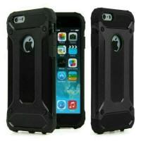 Spigen Touch Armor Iphone 5C (Iron/Rugged/Man/Case/TA Tech)