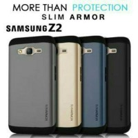 SPIGEN ARMOR Samsung Galaxy Z2 tyzen HARDCASE COVER Z 2