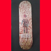 harga Papan Skateboard Merk Girl Tokopedia.com