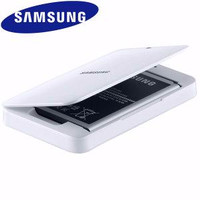EXTRA KIT BATTERY / BATERAI / BATERE FOR SAMSUNG GALAXY Note 3 / N900