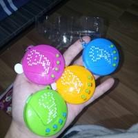 harga tamagochi tamagotchi mainan anak jadul virtual pet Tokopedia.com