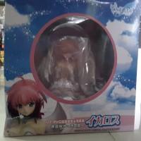 PVC Ikaros sexy figure Toys Sora No Otoshimono Heavens NEW MIB KWS