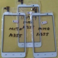 Touchscreen Mito A355+ic