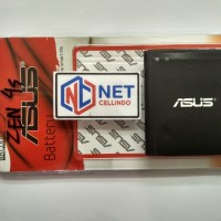 Baterai / Battery / Batre Asus Zenfone 4s