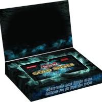 Jual YuGiOh Gold Series 5 Haunted Mine Booster Murah