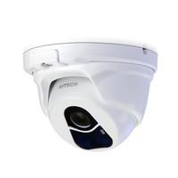 AVTECH DGC 1104 / DGC1104 CCTV HDTVI 2MP Indoor Vandalproof