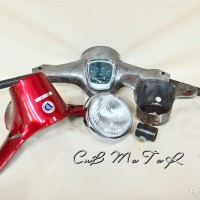 Harga Batok Kepala Honda C70 Hargano.com