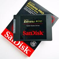 Sandisk SSD Extreme Pro 240GB - SDSSDXPS-240G
