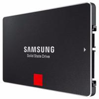 Samsung SSD 850 PRO 256GB - Grs 10th