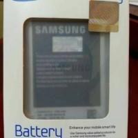 Baterai Battery Samsung Galaxy Note 2 N7100 100% Original