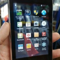 harga hp android murah bergaransi Tokopedia.com