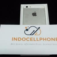 PROMO ! Iphone 5 64GB FU garansi distributor 1 tahun