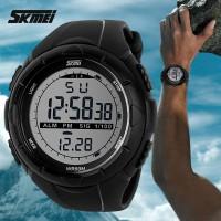 Jual Jam Tangan Pria Obral Murah Sejagad G-Shock Digitec Expedition Tangguh Murah