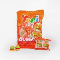 harga Yupi Mini Burger 108 Gr Tokopedia.com