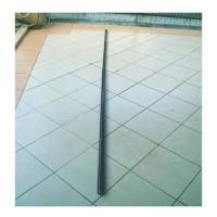 harga Tiang Besi Antena TV 3 Meter ( Bisa setel panjang pendek ) Serbaguna Tokopedia.com
