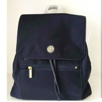 Tory Burch Backpack Nylon