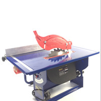 harga Mollar Table Saw 8