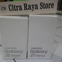 Jual Samsung Galaxy J7 Prime - Garansi Resmi Murah