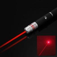 Jual Red Beam Laser Pointer Merah Pen Bolpen Presentasi Stylus Murah