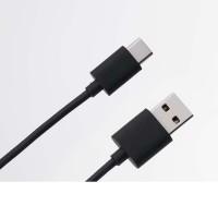 Kabel Data Xiaomi Type-C Original Ori 99 / Tipe C Mi4C MI5 MI murah