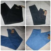 Jual Jeans Wrangler Murah