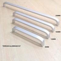 Tarikan Laci / Lemari 007 - 160MM Aluminium