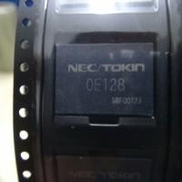 NEC TOKIN OE128 0E128